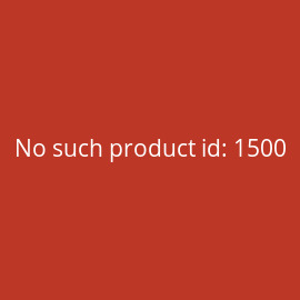 Carp Sounder Neon Red