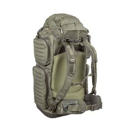 Anaconda Climber Pack - Extra Large