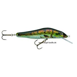 DAM Effzett Super Natural Zander SR